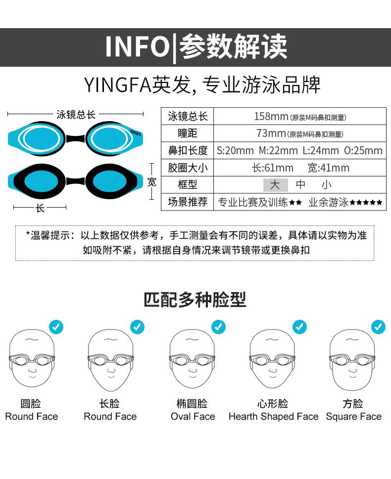 CV310AF老花镜-新款 (3)