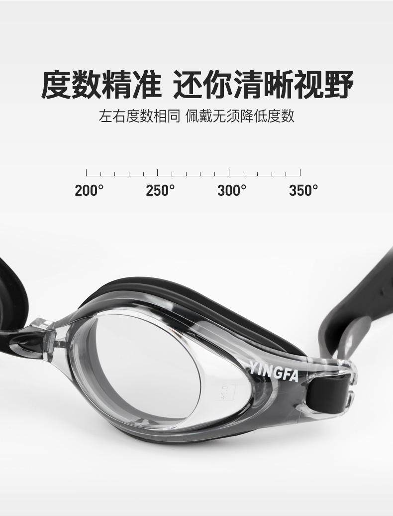 CV310AF老花镜-新款 (5)