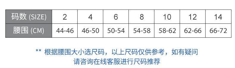Y0255详情_03