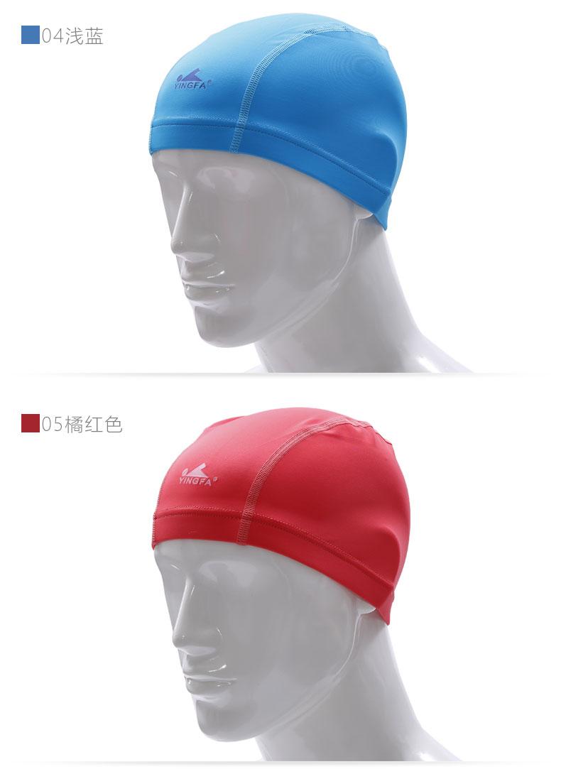 宽边布帽_06