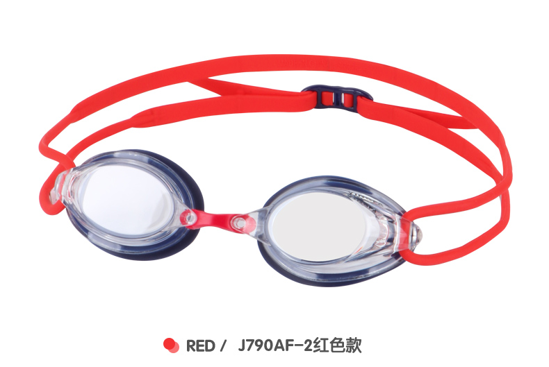 J790泳镜详情_12