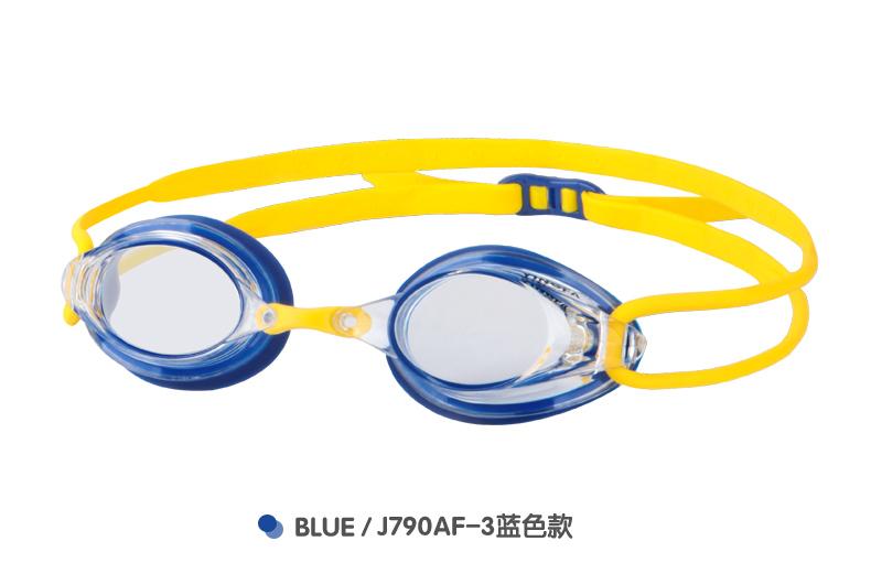 J790泳镜详情_13