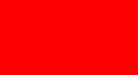 英发,yingfa,英发公司,英发品牌专业游泳用品,英发官方网站